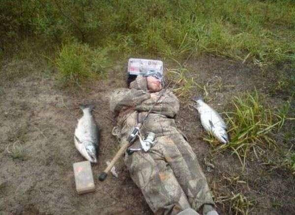 Русская рыбалка 26 фото