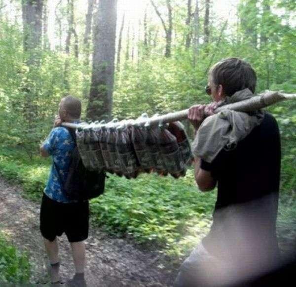 прикормка для ловли леща осенью своими руками